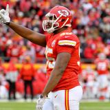 NFL Franchise Tag Primer: Likely Move For Every Team