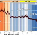 Epic New Climate Record Shows Earth Barreling Toward 'Hothouse' State Not Seen in 50 Million Years