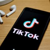 TikTok pushing forward with deal to meet looming deadline