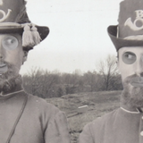 Check out the last Drunk History (for now)