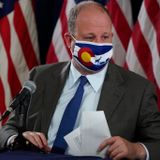 Colorado's mask order likely to be extended another 30 days