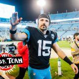 Why Your Team Sucks 2020: Jacksonville Jaguars | Defector