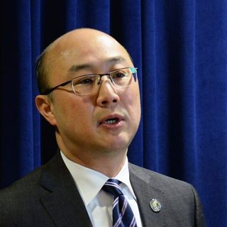 Ramsey County Attorney Choi resigns from presidential commission, saying it had 'predetermined agenda'