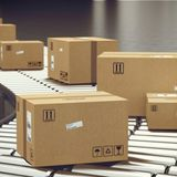 New Distribution Warehouse Means More Jobs For Orange: Report