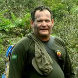 Indigenous expert killed with arrow to the heart fired by Amazonian tribe
