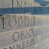 Louisiana's Amendment 5 Wants To Exempt Big Oil From Paying Property Taxes Forever While Making Taxpayers Foot The Bill