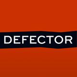 Why Your Team Sucks 2020: Atlanta Falcons | Defector