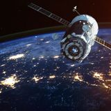 Hacking satellite internet connections is a lot easier than you'd think