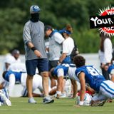Why Your Team Sucks 2020: Indianapolis Colts | Defector