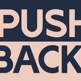 Introducing Pushback with Aaron Maté