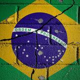 Brazil Is About To Show The World How A Modern Democracy Collapses