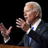 Op-Ed: Biden has a plan to rally the world's democracies and tackle threats together