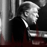 """""""Even Graver Than in Watergate"""": Will the Woodward Bombshells and Damning Book Blitz Blow Up Trump's 2020 Chances?"""