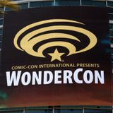 WonderCon Postponed Due to Coronavirus, Comic-Con Still Set to Take Place