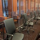 Federal jury trials set to resume in Minnesota