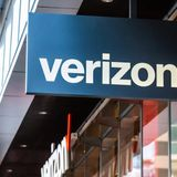 Verizon is buying TracFone Wireless for $6.25 billion