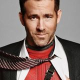 Ryan Reynolds Takes COVID Test Before Returning to Film Red Notice