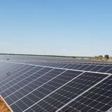 Australia's Solar And Wind Sectors Set To Overtake Gas And Coal | OilPrice.com