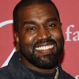 Why Kanye Will Be Kept Off the Ballot in a Key Swing State