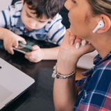 Tech firms face growing resentment toward parent employees during COVID-19