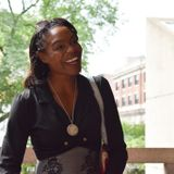 GOP congressional hopeful Rayla Campbell sues state to appear on ballot against Ayanna Pressley