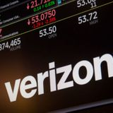 Verizon to buy TracFone, expanding big carriers' control of prepaid industry