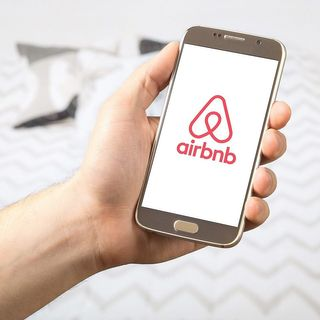 Atlanta City Council Member Proposes Ban On Short-Term Rentals In Single-Family Neighborhoods | 90.1 FM WABE