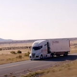 Nikola admits prototype was rolling downhill in promotional video