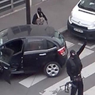 Charlie Hebdo to reprint Prophet Muhammad cartoons on day Islamist attackers of French satirical magazine go on trial