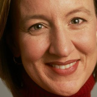 Longtime MPR reporter Marianne Combs resigns after she says #MeToo allegations against a Current DJ were dismissed