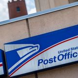 Election Officials: USPS Sending Voters Postcards With Incorrect Information