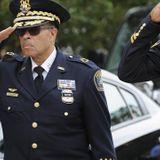 Detroit Police Chief Shreds Dem Senator for Suggesting Police Should Be Unarmed