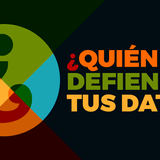 New ¿Where Is My Data? Report: Five Years of Holding ISPs Accountable in Colombia