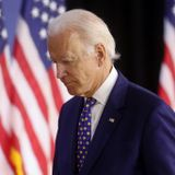 Biden assembles legal team ahead of potential court challenges after 2020 election