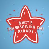 Macy's Thanksgiving Day Parade Officially Announces Plans to Go Virtual for 2020