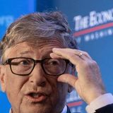 Bill Gates Slams FDA, Doubts Agency Can Be Trusted With COVID-19 Vaccine