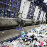 Polish plastic organisation joins global fight to rid world of plastic pollution