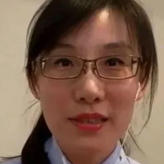 Chinese defector virologist Dr Li-Meng Yan publishes report claiming COVID-19 was made in a lab