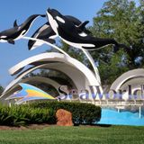1,900 SeaWorld employees are laid off in latest cuts for the company
