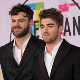 The Chainsmokers Close Debut VC Fund