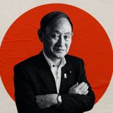 Japan's Ruthless New PM Is a Control Freak Who Muzzled the Press