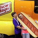 Kraft Heinz looks to revamp Oscar Mayer brand, cut 20% of products, as it rethinks business