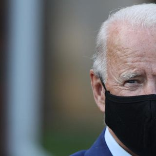 Trump alma mater says Biden plan would lead to more economic growth