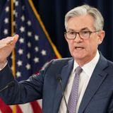 Fed increasingly expected to cut interest rates to zero next week