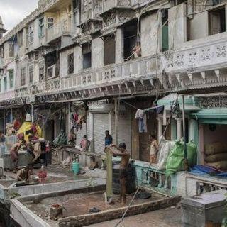Rising government debt casts a shadow over Asia's economic recovery - Economo