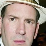 Drudge Report Continues Historic Readership Collapse, Down 40% Year Over Year In August
