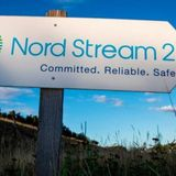 Poland is in favor of the Nord Stream 2 stoppage amid Navalny's poisoning