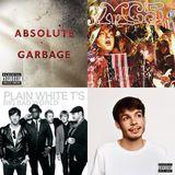 History of Alternative (So far, A-Fe), a playlist by mc.chicago on Spotify