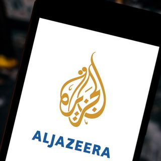 The Trump administration orders an Al Jazeera affiliate to register as a foreign agent