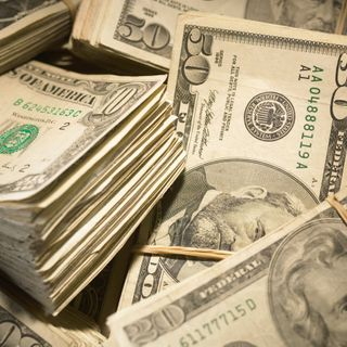 Texas woman fraudulently submitted Paycheck Protection Program loan applications for nearly $2M, DOJ says